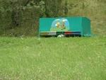 artur-kocovne-vozy-01