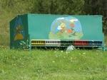 artur-kocovne-vozy-02