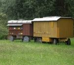 artur-kocovne-vozy-03